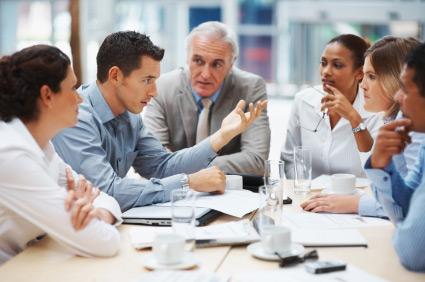 1031-equity-exchange-experts